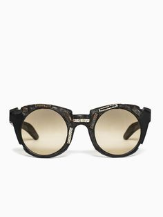 U6 BM HO sunglasses