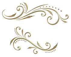 Stencil Patterns, Stencil Art, Stencil Designs, Henna Designs, Embroidery Patterns, Stencils, Henna Tattoo Hand, Border Design, Pattern Design