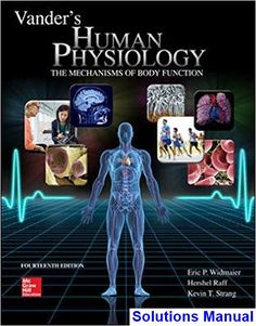 Holeshumananatomyandphysiology14theditionpdfebook ebooks connect access card for vanders human physiology fandeluxe Gallery