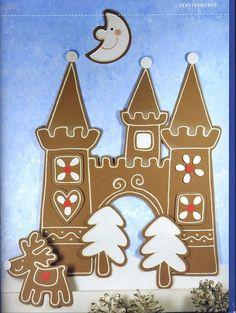 Topp - Fröhlich bunte Weihnachtszeit - Muscaria Amanita - Picasa Web Albums