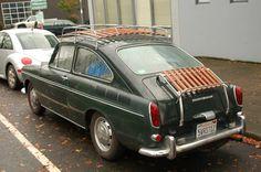 1969+Volkswagen+Type+3+Fastback.+-+2.jpg 800×531 pixels