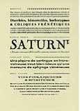 Jean-Baptiste Levée | Création de typographies: Specimen de caractères de l'atelier de la Cerisaie http://www.jblt.co/images/cerisaie_specimen-4.jpg