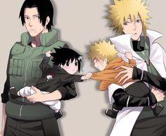 Sasuke e Naruto - Anime Naruto Naruto Vs Sasuke, Naruto And Sasuke Wallpaper, Naruto Fan Art, Naruto Anime, Wallpaper Naruto Shippuden, Naruto Comic, Naruto Cute, Naruto Shippuden Anime, Sasunaru