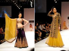 Indian wedding bridal lengha 2 copy