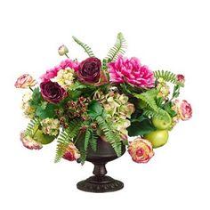 ARWF1474 #Silkflowers #SilkFlowerArrangements