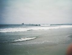 """""""sky blue perfect waves"""" i can't wait to be new again by jackjunk instagramers I like"""