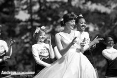 Bride, Cheerleading, Bridesmaids, Bridal Party by Andrew Franklin Photography, www.andrewfranklin.co.uk