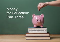 Find scholarships for online college students. If you are an online student, scholarships are available. Don't miss an opportunity for free money! University Rankings, World University, School Teacher, School Fun, Pink Piggy Bank, California High School, Student Info, Family Support, Financial Literacy