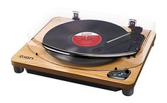 ION Audio Air LP | Bluetooth Streaming Belt, Drive Turntable with USB Conversion - Wood, http://www.amazon.co.uk/dp/B01DVZ3OXA/ref=cm_sw_r_pi_awdl_xs_O0IlybQ2MV816
