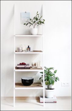 furniture ikea white ladder shelf ikea white ladder shelf. Black Bedroom Furniture Sets. Home Design Ideas