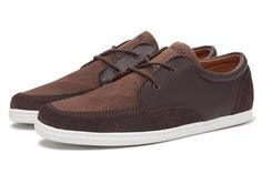 Pointer - Barajas II, My favorite everyday shoe