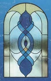 Resultado de imagen para vitrales