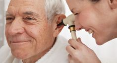 8 Best Retirement Freebies