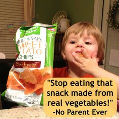Take Snacking in a Healthier Direction #GiantFlavor