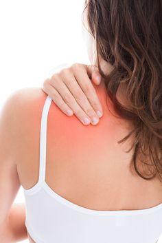 Natural Fibromyalgia Treatment That Works