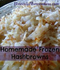 Homemade_Frozen_Hashbrowns