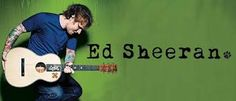 SEE Ed Sheeran at Wembley HOSPITALITY PACKAGE for Two  http://tidd.ly/1edea3d4      #EdSheeran #OneRepublic #FoyVance