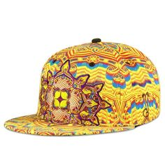 best sneakers 407ae 886b9 Ibiza Psychedelic Snapback Ibiza, Street Wear, Psychedelic, Snapback,  Baseball Hats, Cloths