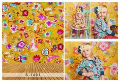 Find More Background Information about LIFE MAGIC BOX Photo Backdrops Background Photography Estudio Fotografico Color Flowers CMS 1401,High Quality photo backdrops backgrounds,China photo backdrops Suppliers, Cheap background photography from A-Heaven Fashion Gifts on Aliexpress.com