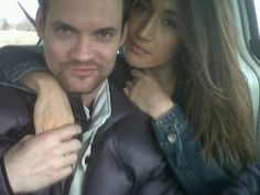 I love Shane West,, Maggie Q.   My LOVERS   Pinterest   Shane West ...