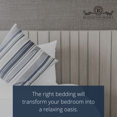 Quality bedding is of utmost importance for good night's sleep and a refreshing beginning of the new day! Bed Sheet Sets, Bed Sheets, Egyptian Cotton Bedding, Usa Usa, Duvet Sets, New Day, Sleep, Night, Business