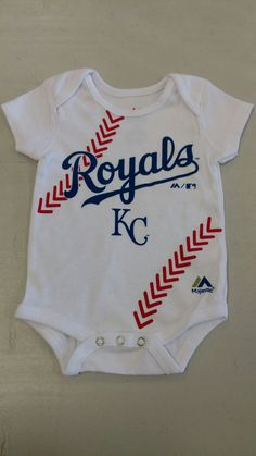 Back off my uncle is a marine onesie bytiffanylynnwilliams kansas city royals baseball stitch onesie by majestic mo sports authentics apparel gifts negle Image collections