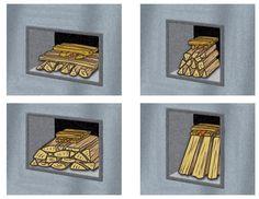 Správne kúrenie drevom v krboch a kachľových peciach   J&R INSPIRE.SK - Technológie pre kachliarov