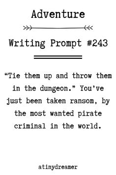 Writing Prompts Funny, Writing Prompts For Writers, Dialogue Prompts, Creative Writing Prompts, Book Writing Tips, Story Prompts, Writing Ideas, Writing Skills, Essay Writing