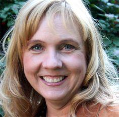 Fielding Faculty, Jerri Lynn Hogg, PhD, Named President Elect of APA Division 46