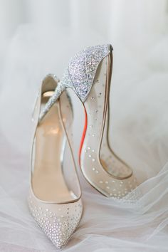 b70748073e 36 Best Yellow Wedding Shoes images | Yellow wedding shoes, Yellow ...
