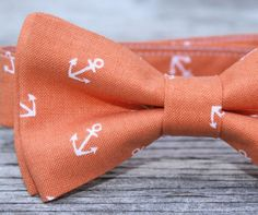 Google Image Result for http://www.trashness.com/wp-content/uploads/2012/11/orange-bow-tie-anchor-prep-preppy-fashion-menswear-e1354117072989.jpg