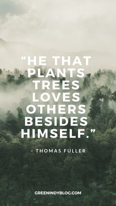 107 Best Eco Quotes images