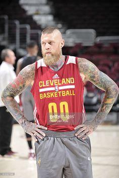 831 Best Birdman Images In 2019 Chrisersen Basketball Leagues