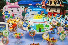 Яркие детские праздники. УлыбниКа СПб.'ы фотографии | 46 альбомов | вконтакте