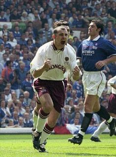 68 Best Heart Of Midlothian Fc And Scotland Images