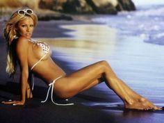 La actriz Pamela Anderson se arrepintió de poner fin, nuevamente, a su matrimonio con Rick Salomon y recurrió a un juez para pedir que sea retirada la solicitud de divorcio que introdujo a principios de julio. De acuerdo con la revista People, la ex conejita de Playboy visitó una corte estadunidense el pasado jueves para presentar los documentos que se […]