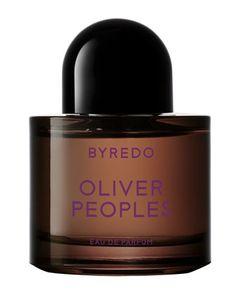 Oliver+Peoples+Rosewood+Eau+de+Parfum,+50+mL+by+Byredo+at+Neiman+Marcus.