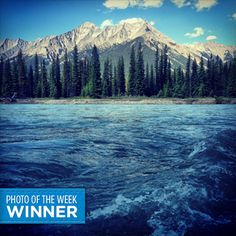 Congrats to the LifeProof Photo of the Week Winner Jack Blyth!   Submit your photo here for your chance to win:  http://www.lifeproof.com/en/our-community