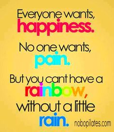 Kids Inspirational Quotes Motivational Quotes For Children And Quotes Kids On Inspirational Quotes For Kids Also Motivational Kid Quotes Perfect Valentines Quotes For Her Inspirational Quotes For Kids, Great Quotes, Motivational Quotes, Motivational Thoughts, Inspiring Quotes, Motivational Pictures, Happy Quotes For Kids, Cute Quotes For Teens, Teen Girl Quotes