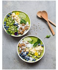 The Best Matcha Recipes on Pinterest - DuJour