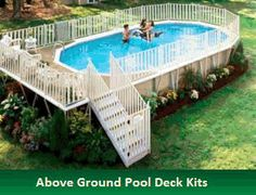 Deep Above Ground Pools above ground pool 6ft | deep portable swimming pools - deep above
