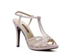http://www.dsw.com/shoe/caparros laura sandal?prodId=dsw12prod6210054
