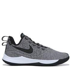 83 Best Nike wishlist images in 2019   Nike shoes, Nike
