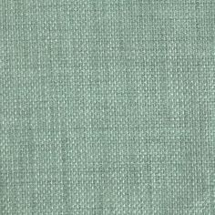 Richloom Solarium Outdoor Rave Spearmint Fabric By The Yard