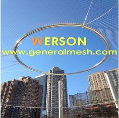generalmesh ステンレススチールガーデントレリス、植物トレリス、フレックスメッシュグリーンウォール、スチールワイヤロープフレックスメッシュ、スチールワイヤロープフレックスメッシュ、スチールワイヤロープフレックスメッシュ、スチールワイヤロープフレックスメッシュ、スチールワイヤロープフレックスメッシュ、  http://www.generalmesh.com/jp/rope-mesh.html https://www.facebook.com/sscablemesh https://www.pinterest.com/jenniszhao/ https://www.instagram.com/xtendcablemesh/ https://twitter.com/weldmeshfence Email : sales@generalmesh.com Skype:jennis01 Wechat: 148117712 Whatsapp:+8613722823064