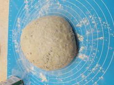 Domáci chlieb (fotorecept) - recept   Varecha.sk Ale, Eggs, Breakfast, Food, Morning Coffee, Ale Beer, Essen, Egg, Meals