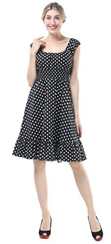 Jax Womens Side Lace Applique Striped Knit Sheath NavyIvory 16 * See this great product.