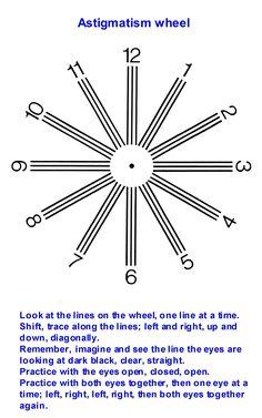 standard_astigmatism_wheel.jpg