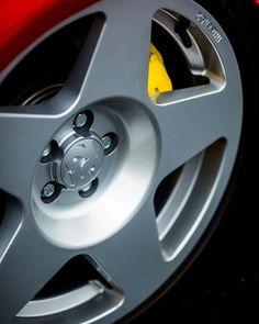 Tarmac Tuesday Photo B Volkswagen, Vw Corrado, Corolla Hatchback, Rx7, Photo B, Tuesday, Vehicles, Wheels, Instagram