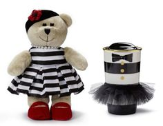 Starbucks and Alice + Olivia launch holiday gifts